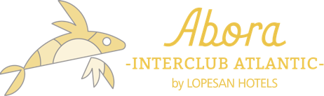 Abora Interclub Atlantic Hotels